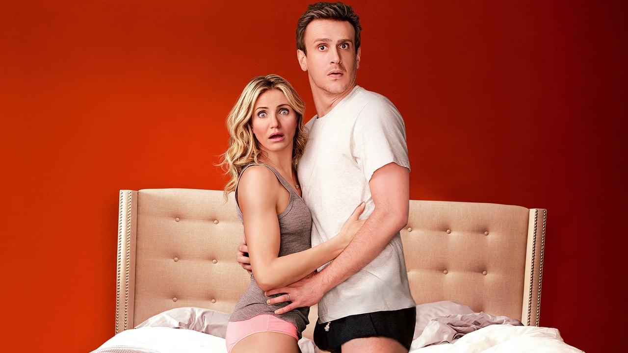 Sex Filme Stream