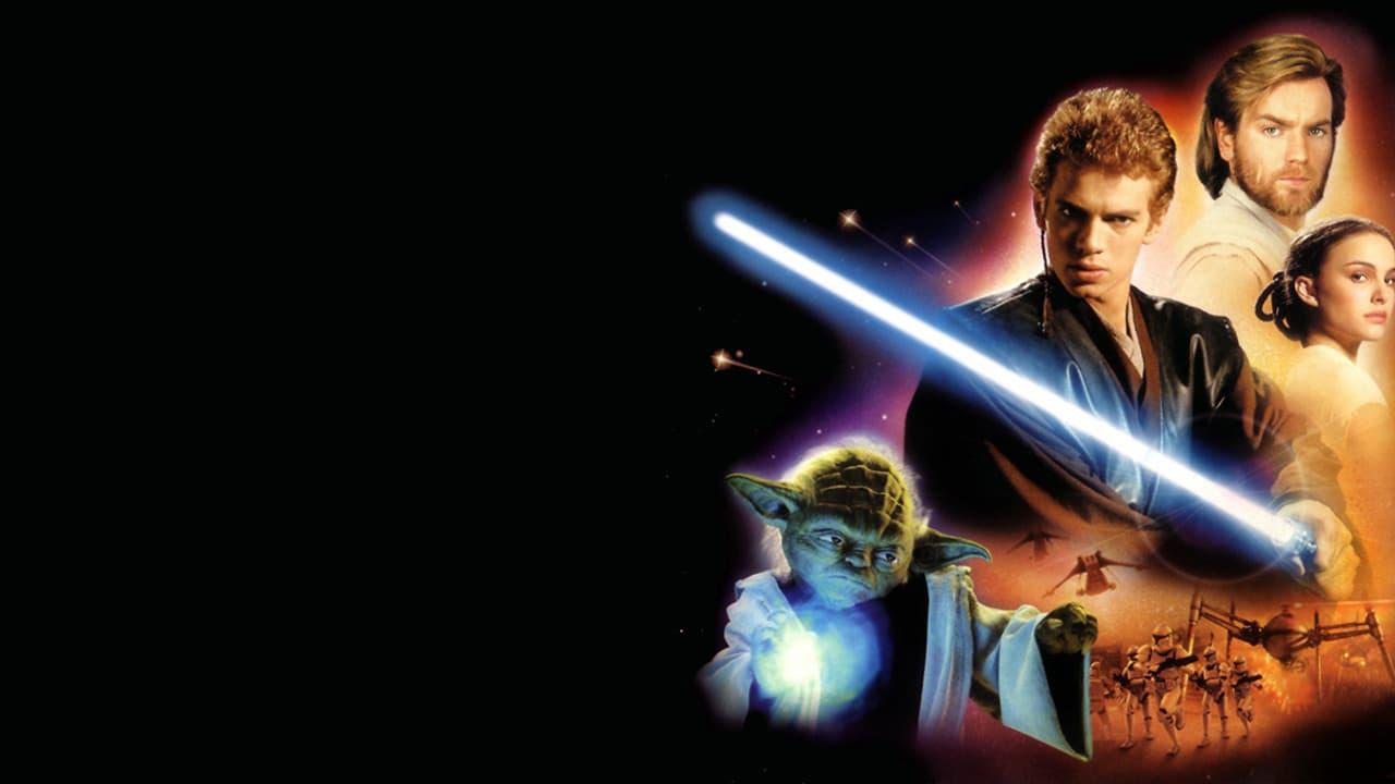 Star Wars 2 Stream Hd