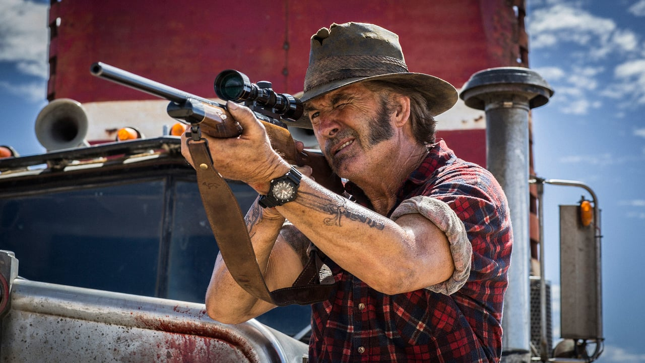 wolf creek 2 uncut stream