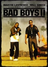 Image Bad Boys 2