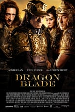 Image Dragon Blade