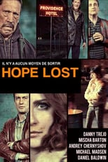 Image Hope Lost
