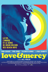 Image Love and Mercy