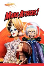 Image Mars Attacks !