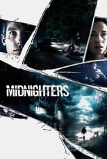 Image Midnighters (2018)