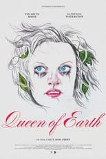 Image Queen of Earth
