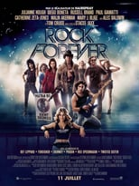 Image Rock Forever