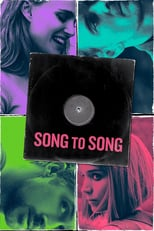 Image Song to Song