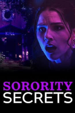 Image Sorority Secrets
