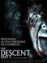Image The Descent  2