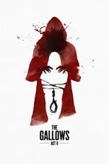 Image The Gallows Act 2