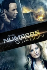 Image The Numbers Station