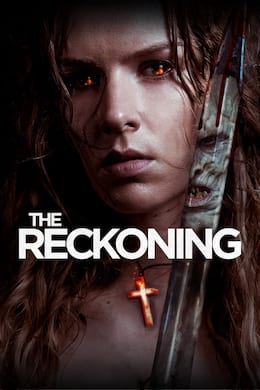Image The Reckoning (2021)