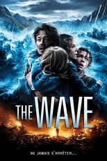 Image The Wave (2015)