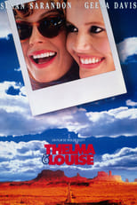 Image Thelma et Louise