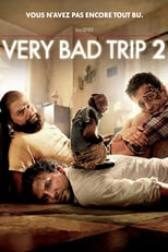 Image Very Bad Trip 2