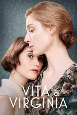 Image Vita Et Virginia